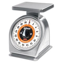 Rubbermaid® Commercial Pelouze® Mechanical Portion-Control Scale Thumbnail