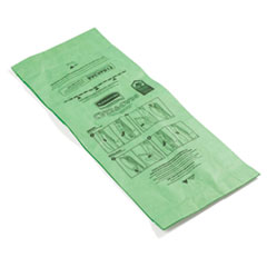 Rubbermaid® Commercial Replacement Vacuum Bags Thumbnail