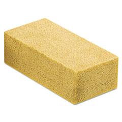 Unger® Fixi-Clamp Sponge Thumbnail