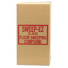 American Paper Amp Twine Co Floor Sweep Compounds
