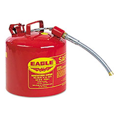 Eagle® Type II Safety Can