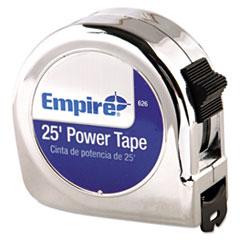 Empire® Power Tape Measure Thumbnail