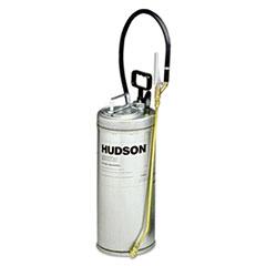 hudson® Industro Sprayer
