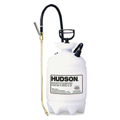 hudson® Constructo Poly Sprayer, 3gal