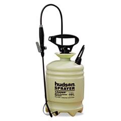 hudson® Leader Poly Sprayer, 2 Gallon