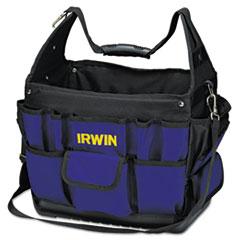 IRWIN® Pro Large Tool Organizer, 58 Pockets