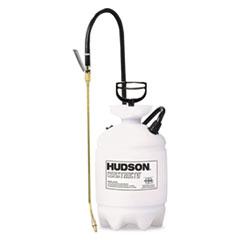hudson® Constructo Poly Sprayer, 2gal