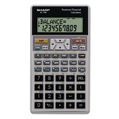 Calculators (177)