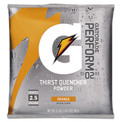Gatorade® G2 Low Calorie Powdered Drink Mix Thumbnail