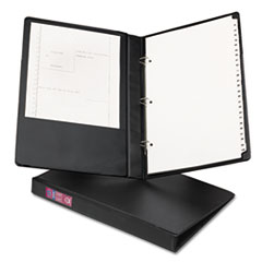 Avery® Legal Durable Non-View Binder with Round Rings Thumbnail