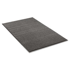 Crown Rely-On™ Olefin Indoor Wiper Mat
