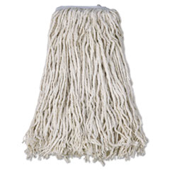 Boardwalk® Cotton Mop Heads Thumbnail