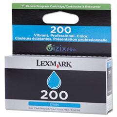 LEX14L0086 Thumbnail