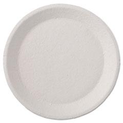 Chinet® Savaday® Molded Fiber Dinnerware