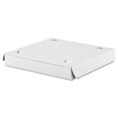 SCT® Lock-Corner Pizza Boxes