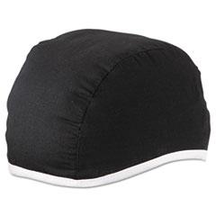 Comeaux® Skull Cap