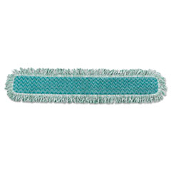 Rubbermaid® Commercial HYGEN™ HYGEN™ Dry Dusting Mop Heads Thumbnail