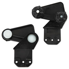 Jackson Safety* HSL Series Shadow Mounting Kit