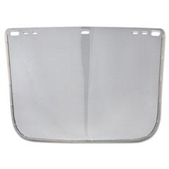 Jackson Safety* F30 Face Shield Window
