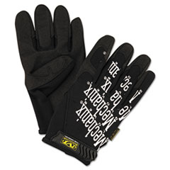 Mechanix Wear® The Original® Work Gloves
