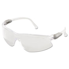 Jackson Safety* V20 Visio* Safety Glasses Thumbnail