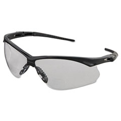 Jackson Safety* V60 Nemesis* Rx Reader Safety Glasses Thumbnail
