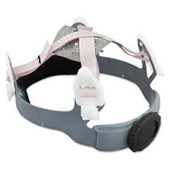 Jackson Safety* Head Hugger Suspension, Nylon