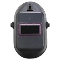 Jackson Safety* W10 900 Series Ultra-Light Welding Helmet