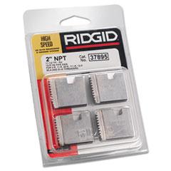 RIDGID® Pipe & Bolt Die