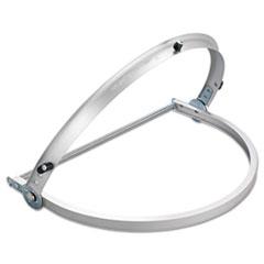 Jackson Safety* HUNTSMAN Model H Brimmaster Face Shield Attachment Assembly
