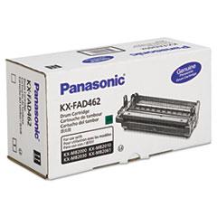 PANKXFAD462