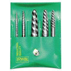 IRWIN® HANSON® Spiral-Flute Extractor