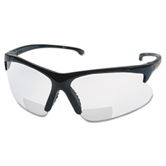 Smith & Wesson® V60 30-06* Safety Reader Eyewear Thumbnail