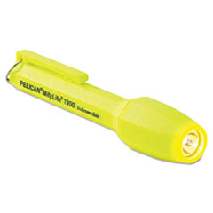 Pelican® MityLite™ 1900 Flashlight
