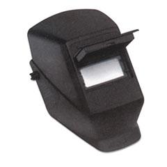 Jackson Safety* SHADOW HSL 2 Welding Helmet, Blue