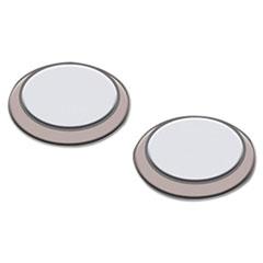 Jackson Safety* NEXGEN Auto-Darkening Filter Batteries, Lithium