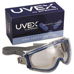UVXS39610C Thumbnail