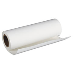 Epson® Cold Press Natural Fine Art Paper Roll