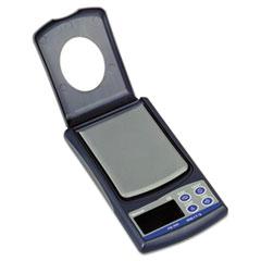Brecknell PB500 Handheld Balance Scale Thumbnail