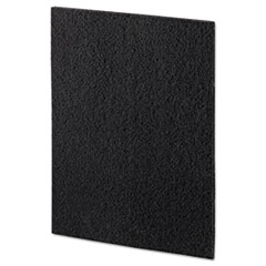 Fellowes® Replacement Carbon Filter for AP Series Air Purifier Thumbnail