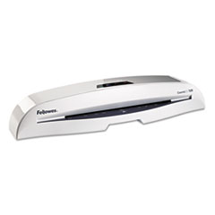 Fellowes® Cosmic™ CL Series Laminators