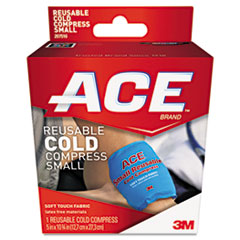 ACE™ Reusable Cold Compress Thumbnail