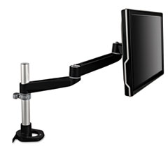 3M™ Swivel Monitor Arm Thumbnail