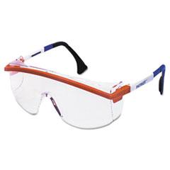 Honeywell Uvex™ Astrospec 3000® Eyewear S1169C Thumbnail
