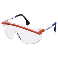 Honeywell Uvex™ Astrospec 3000 Safety Eyewear