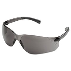 MCR™ Safety BearKat® Protective Eyewear BK112AF Thumbnail