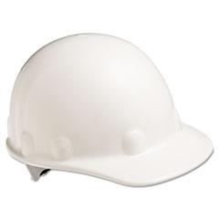 Fibre-Metal® by Honeywell E-2 Cap Hard Hat