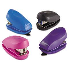 Swingline® TOT® Mini Stapler Thumbnail