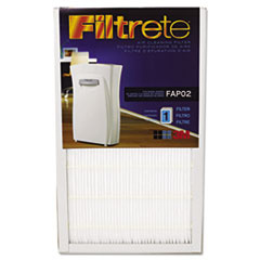 Filtrete™ Room Air Purifier Replacement Filter Thumbnail