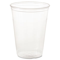 Dart® Ultra Clear™ PETE Cold Cups